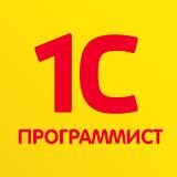 Дополнительная гарантийная поддержка на 1н домен